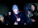 - Cobra,Kaycee,2Smooth - Abomnible Beast(Official Video)