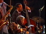 In A Mellow Tone (Part 12) - Dizzy GillespieJames MoodyGene HarrisBenny PowellBuddy Tate...