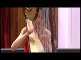 Albert ZABEL Fantaisie Op. 12 sur Faust de Gounod