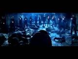 Гай Фокс V for Vendetta