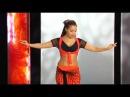 Танец живота для продолжающих с Валерией Путицкой, урок 1