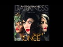 13 Snow White Evil Queen (Once Upon A Time Soundtrack Season 4 Episode 22) [HQ+SFX]