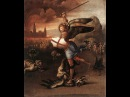 Библия Новый Завет Откровение Иоанна Богослова Апока́липсис