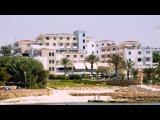 St George Gardens 4* Кипр