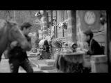Vache Amaryan - El Amor Official Music Video Full HD 2015