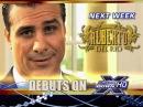 RWK - Promo debut Alberto Del Rio in Smack Down