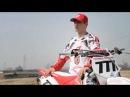 2011 MX1 Rnd14 Gaildorf Preview - Honda World Motocross