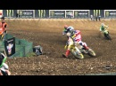 Taking on the World Episode 3 ft. Evgeny Bobryshev / Chad Reed / Blake Baggett