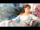 ♫ На заре ты ее не буди | Фет стихи | Russian Romance with English Subtitles
