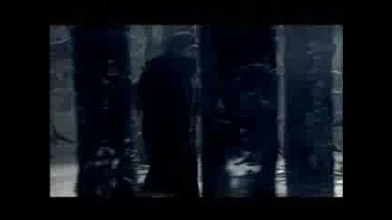 Cradle of Filth - Her Ghost in the Fog (Full Video)