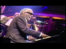Ray Charles - Mess Around (From Legends Of Rock 'n' Roll DVD)