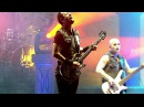 Trivium - Throes Of Perdition - Bloodstock 2015
