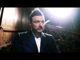 Роман Рыбин и БангладешЪ - Замуж (Ты звезда) DJ JEDY remix (Full HD 1080)