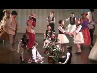 снежная королева - ледяное сердце (русская версия) 2014-04-13