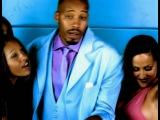 Warren G Feat. Mack 10 - I Want It All (HD  Dirty)