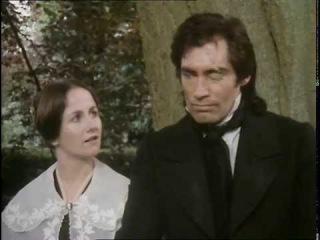 Джейн Эйр (1983) 11-я серия из 11-и.