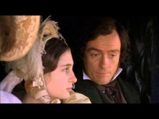 Джейн Эйр / Jane Eyre (Серия: 3 из 4) (Сюзанна Уайт / Susanna White) - 2006 [рус.]
