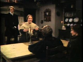 Джейн Эйр (1983) 10-я серия из 11-и.