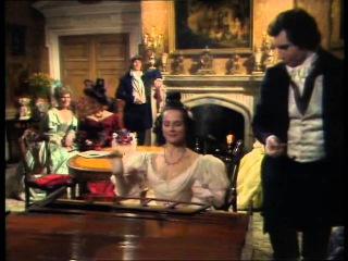 Джейн Эйр (1983) 5-я серия из 11-и.