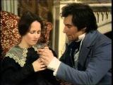 Джейн Эйр (1983) 8-я серия из 11-и.