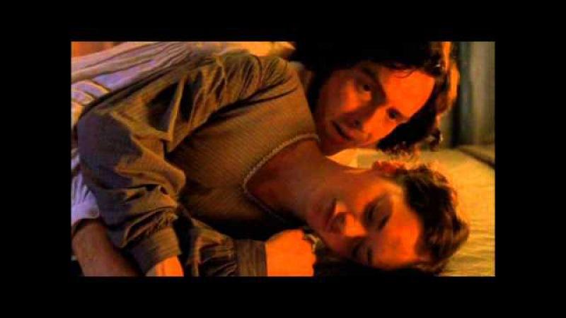 Джейн Эйр / Jane Eyre (Серия: 4 из 4) (Сюзанна Уайт / Susanna White) - 2006 [рус.]