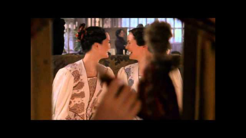 Джейн Эйр / Jane Eyre (Серия: 2 из 4) (Сюзанна Уайт / Susanna White) - 2006 [рус.]