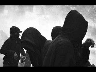B R A U N x Biz – Al Quds