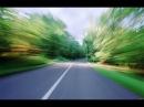 Скорость мотоцикла мотогонки ТТ Остров мэн.✔