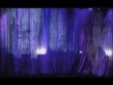 Depeche Mode - Higher Love (Live)