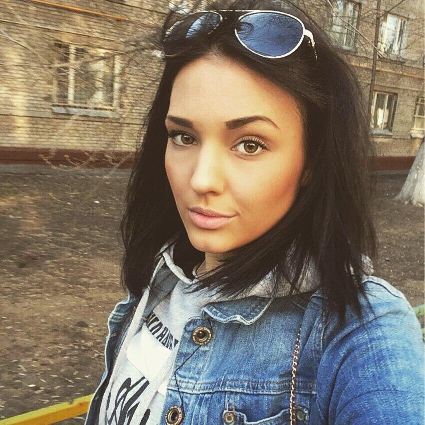 Irina Maksimovna, Москва - фото №27