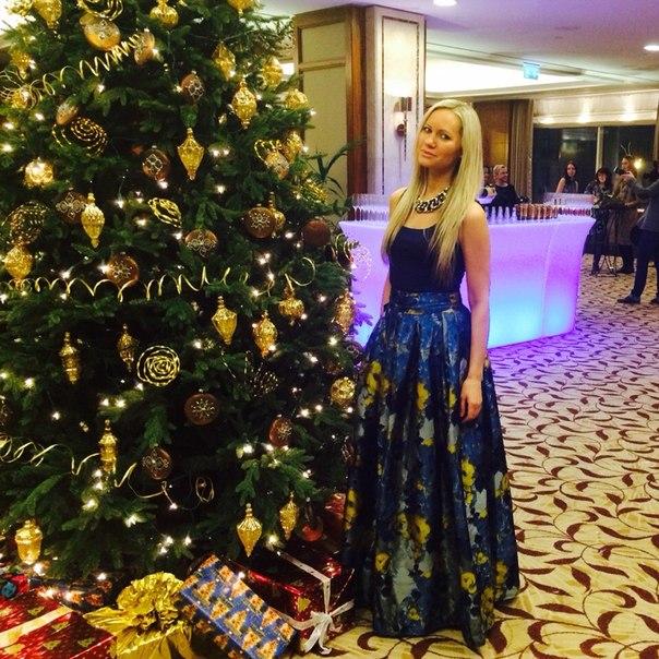 Фото №348980320 со страницы Olga Luzyanina