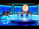 8 Out of 10 Cats Does Countdown 5x08 - David Mitchell, Roisin Conaty, Phill Jupitus