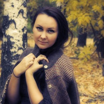 Эля Самойлова