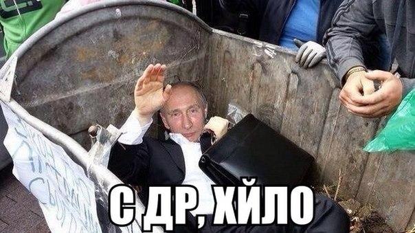 Украина не должна идти путем, который придумал для нее Путин, - Керри - Цензор.НЕТ 7702