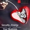 ОХРАННЫЕ ПЛОМБЫ GST global security technologies