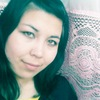 Ilgiza Akkuzhina