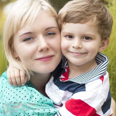 Елена Загорулько