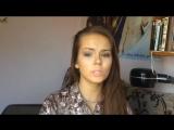 Волгоградская говорящая картоха сеет крахмал из своей головы на просторы ютуба