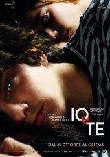Io e te (Tú y yo) (2012) - Subtitulada