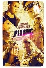 Plastic (2014) - Subtitulada