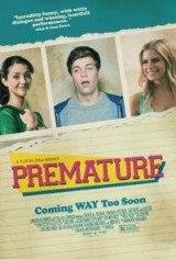 Premature (2014) - Subtitulada