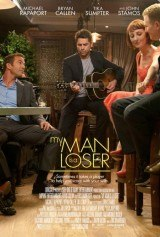 My Man Is a Loser (2014) - Subtitulada
