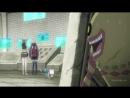 Хвост Феи 242 / Fairy Tail 242 - Фан Наруто
