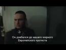 Гитлер про Украину и Крым(Прикол)