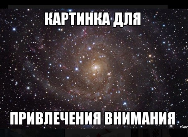 фнаф приколы видео на русском