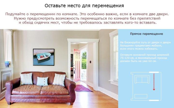 ../articles/706/706_5./articles/706/706_5 правил расстановки мебели в маленькой комнате