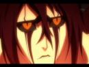 Bleach AMV - Ichigo Kurosaki VS Ulquiorra Cifer - [Final]