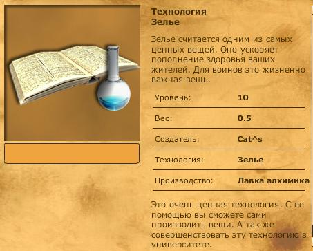http://cs14112.vk.me/c623628/v623628704/a182/az8zvSTHN54.jpg