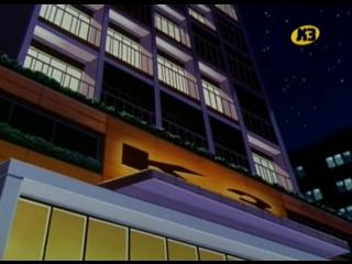 Detectiu Conan - 238 - El k3 d'Osaka (1ª part)
