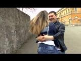 Иван и Диляра